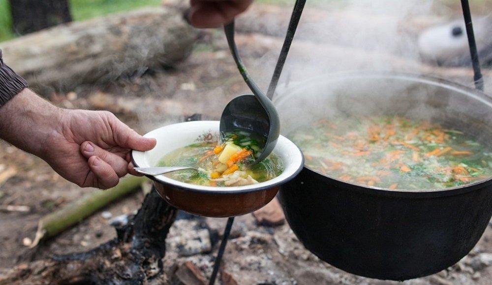 Салаты рыбный рецепты с фото