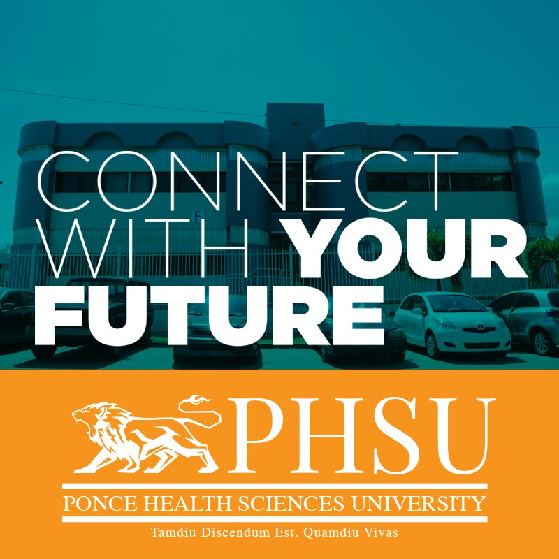 Phsuniversity On Twitter Professional Certificate In Family And