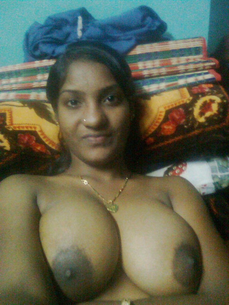 Nude Selfie 5530