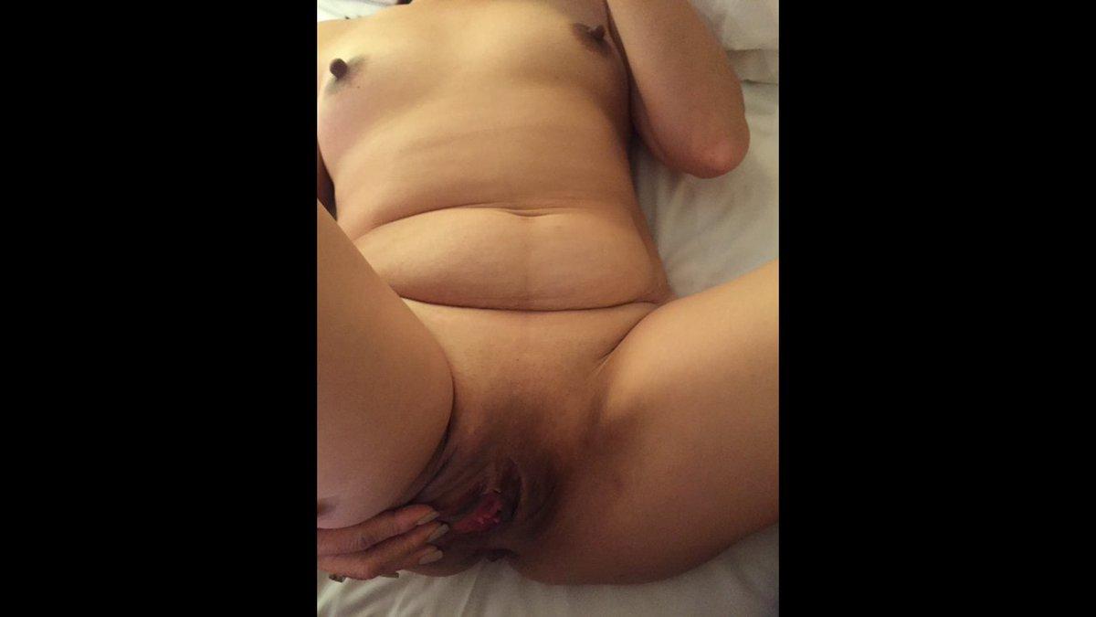 Nude Selfie 5533