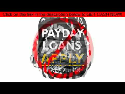 payday loans ssi