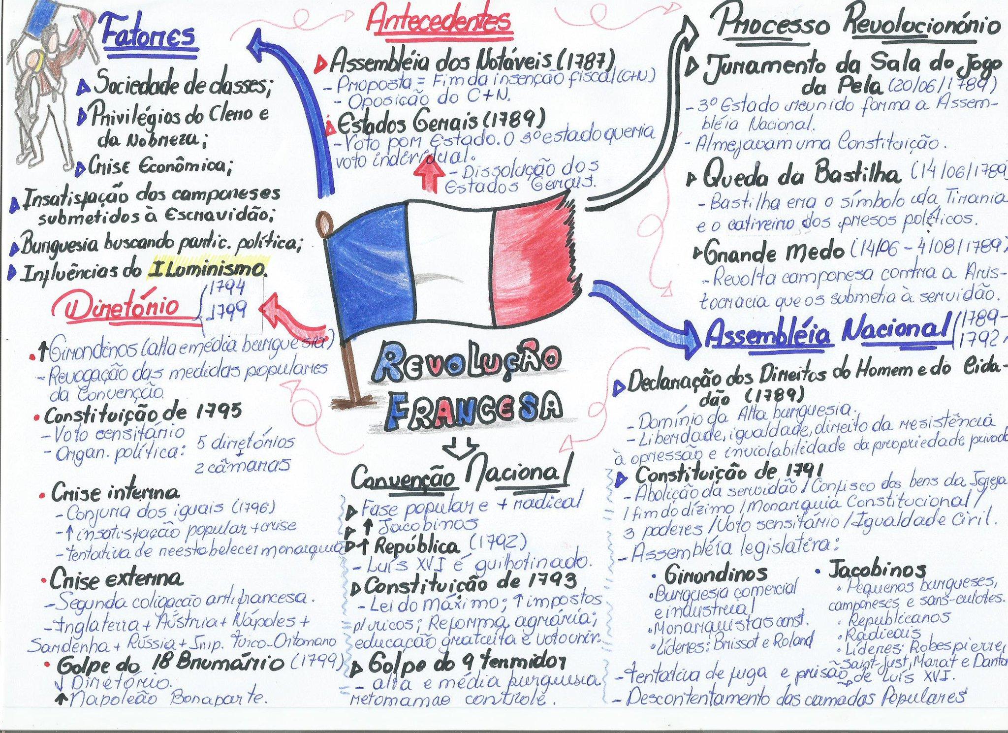 ebook einführung in die französische sprachwissenschaft