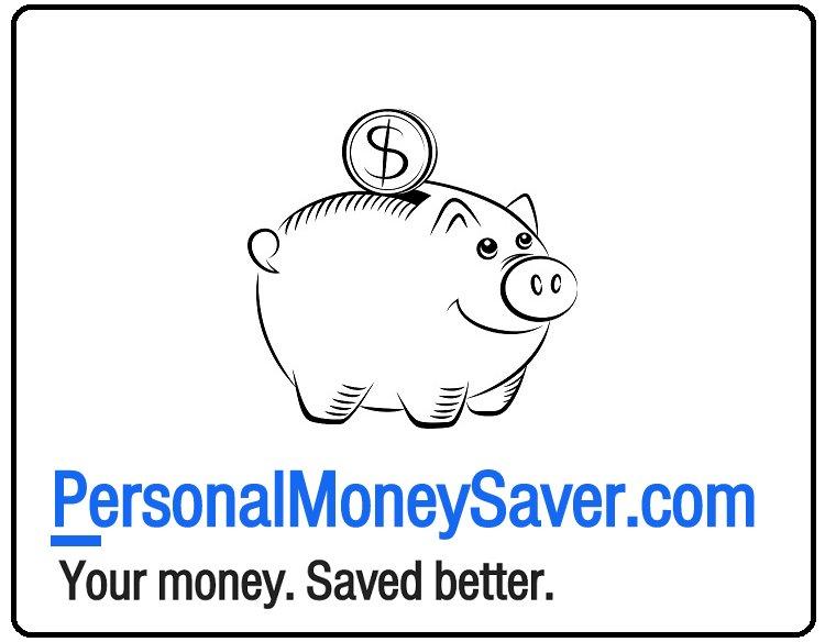 personal money saver psnlmoneysaver twitter