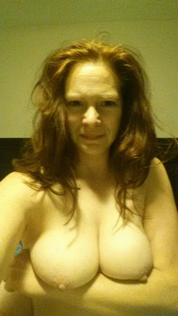 Nude Selfie 5583