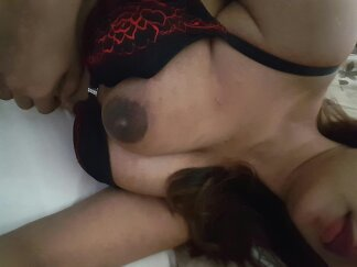 Nude Selfie 5626