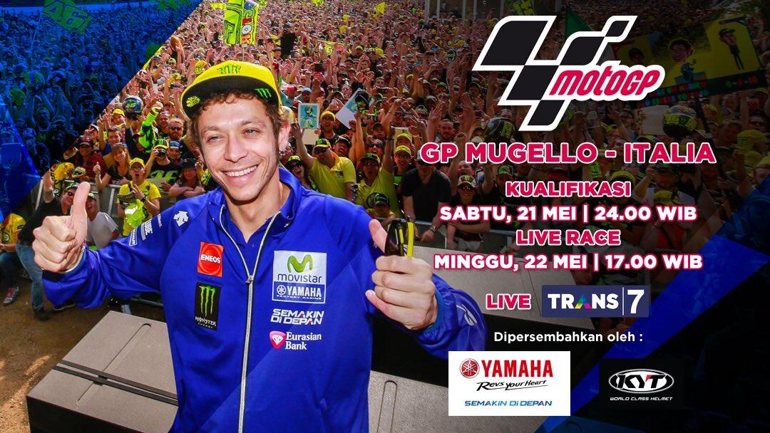 Kualifikasi Motogp Mugello | Foto Bugil Bokep 2017