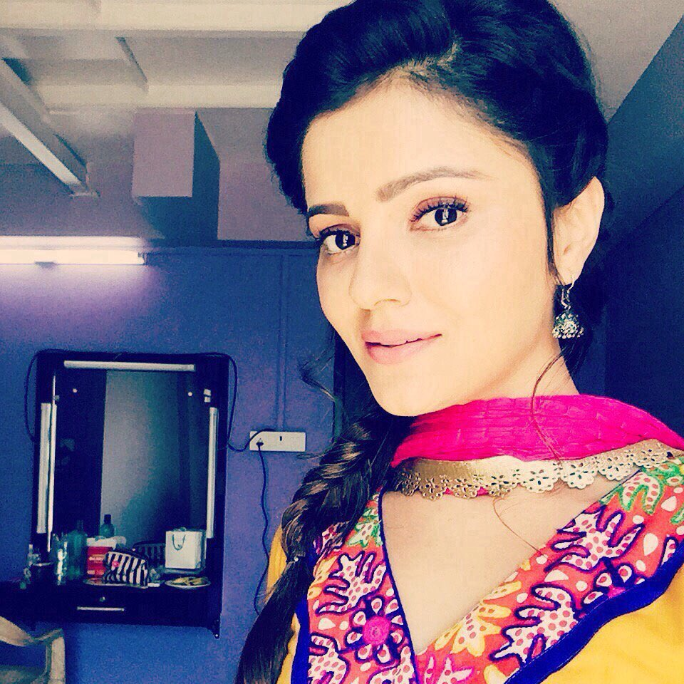 Rubina Dilaik,photo,HD,image,latest,picture,image,pic,Soumya,Shakti,Shakrti Astitva Ke Ehsaas Ki,Colors