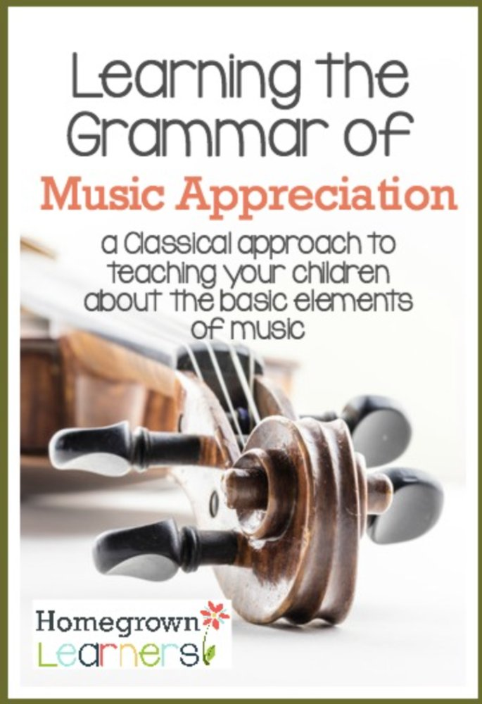 Incorporating Music into your #homeschool tutorial video #ihsnet https://t.co/aSGzHgxLXD https://t.co/7g7P1tC56e