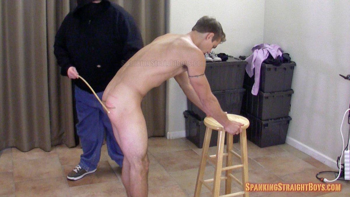 gay spanking chat