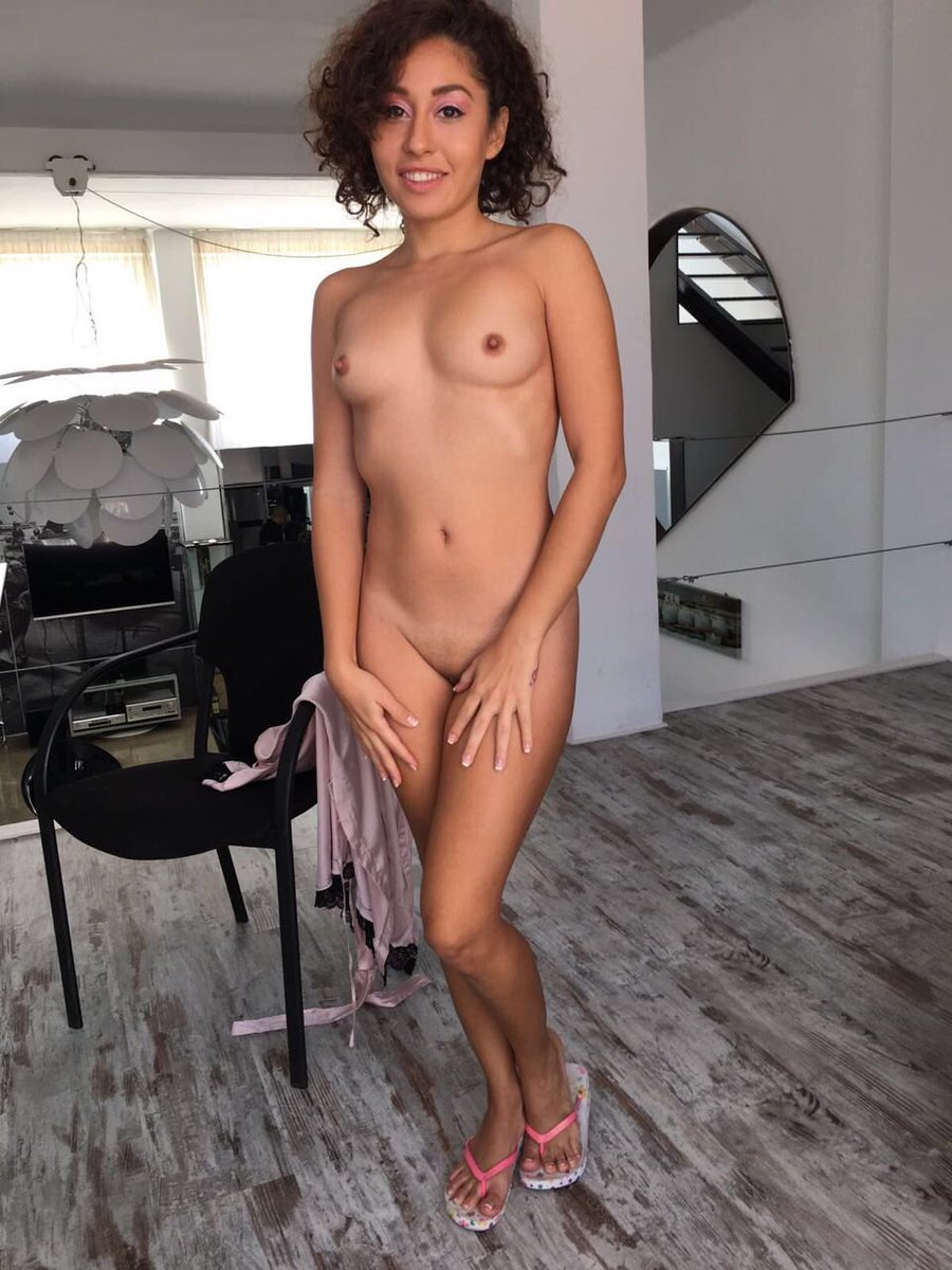 pornbox