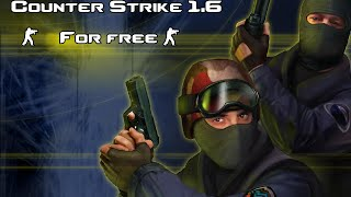 aimbot cs 1.6 download free 2014