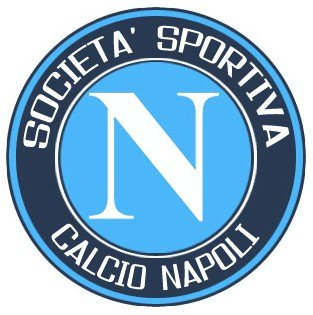 DIRETTA NAPOLI-SAMPDORIA Streaming: dove vedere LIVE Web e in VIDEO TV