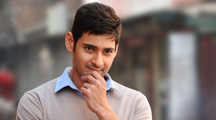Here's my (short) interview with #MaheshBabu on #Brahmotsavam..all I could ask in 8 mins @ https://t.co/qY0nXWGnlU https://t.co/BRil8TVJLg