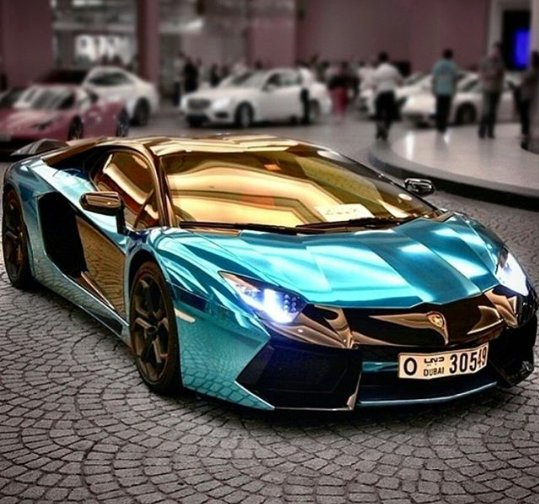 ʍթatհah On Twitter I Normally Don T Like Modified Cars