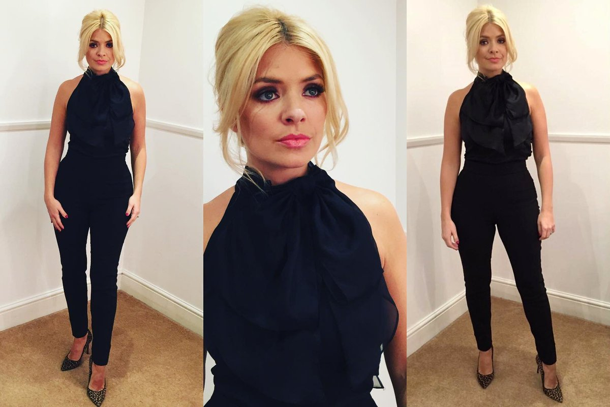 Twitter Holly Willoughby nudes (66 photo), Pussy, Bikini, Twitter, braless 2015
