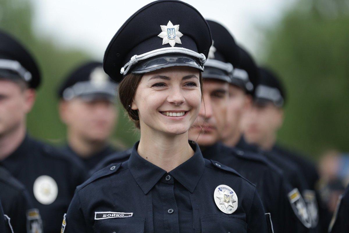 Работа девушки славянск работа девушки в красноярске