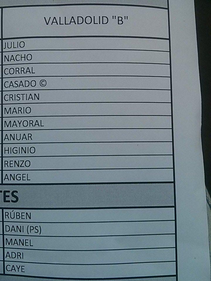 Real Valladolid B - Temporada 2015/16 - 2ª División B Grupo I - Página 36 CibE63LW0AAb8By