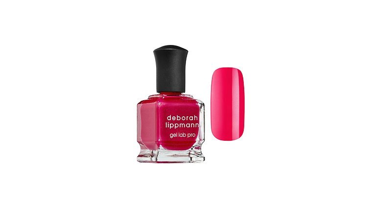 Deborah Lippmann On Twitter Things Just Got Hotter With Our Newest