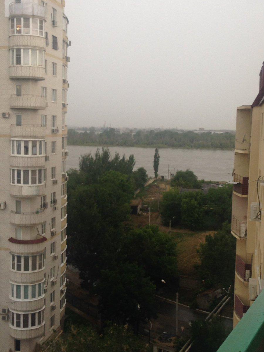 Астрахань питер карта