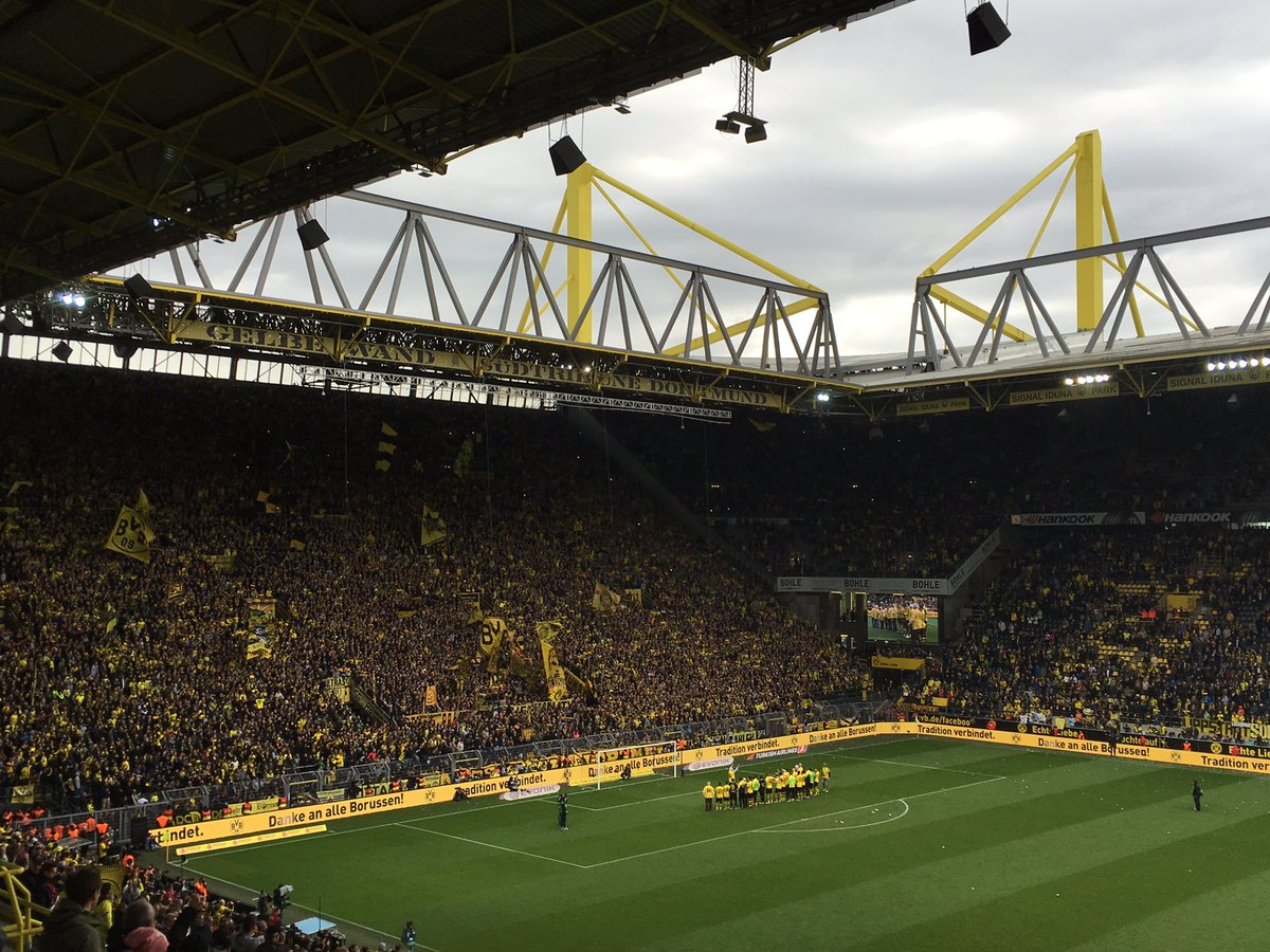 fickdates finden Dortmund