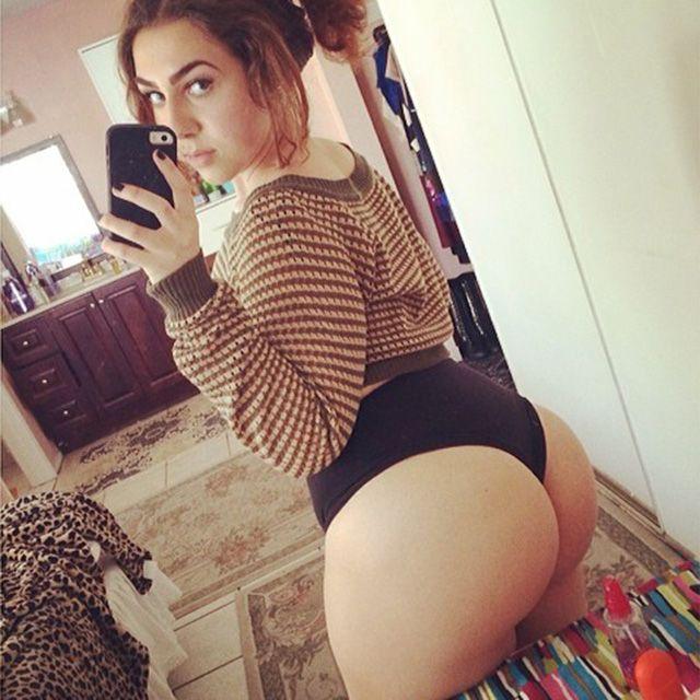 Love porn tan girl