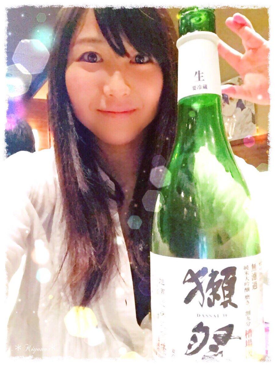 https://twitter.com/Yaskiyo_manager/status/731532424144805888