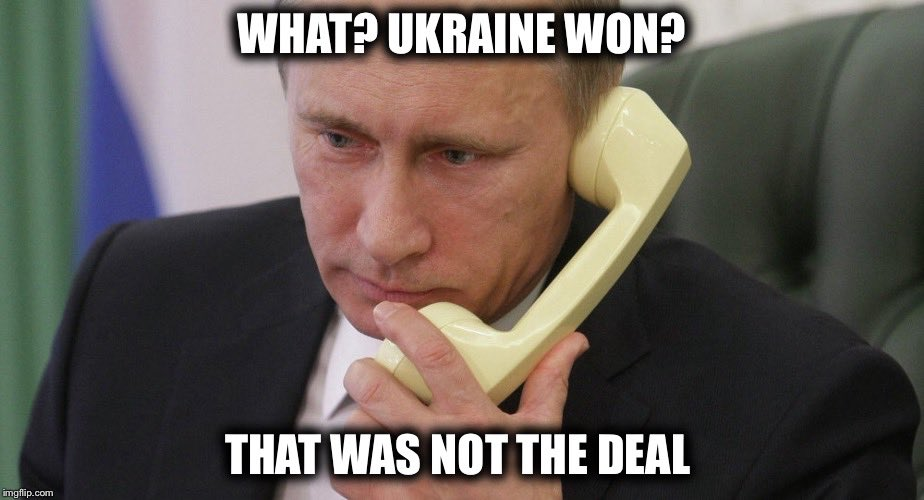 #bbceurovision #russia #ukraine https://t.co/iF1C6zi8Gx
