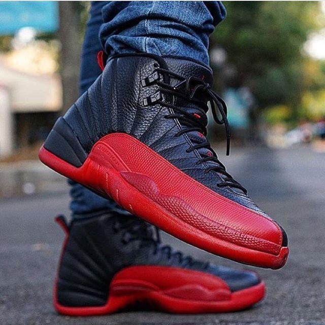 ebd080d299d640 Sneaker Shouts™ on Twitter
