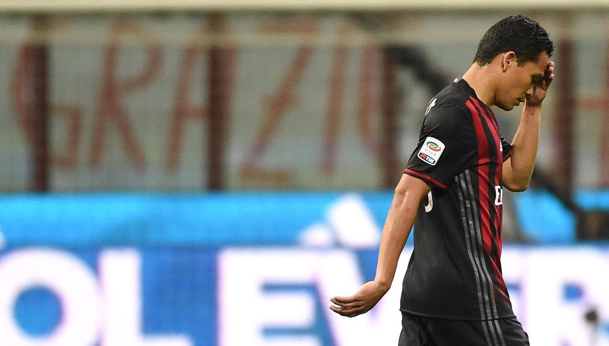 Umiliante sconfitta del Milan contro la Roma: 1-3 a San Siro