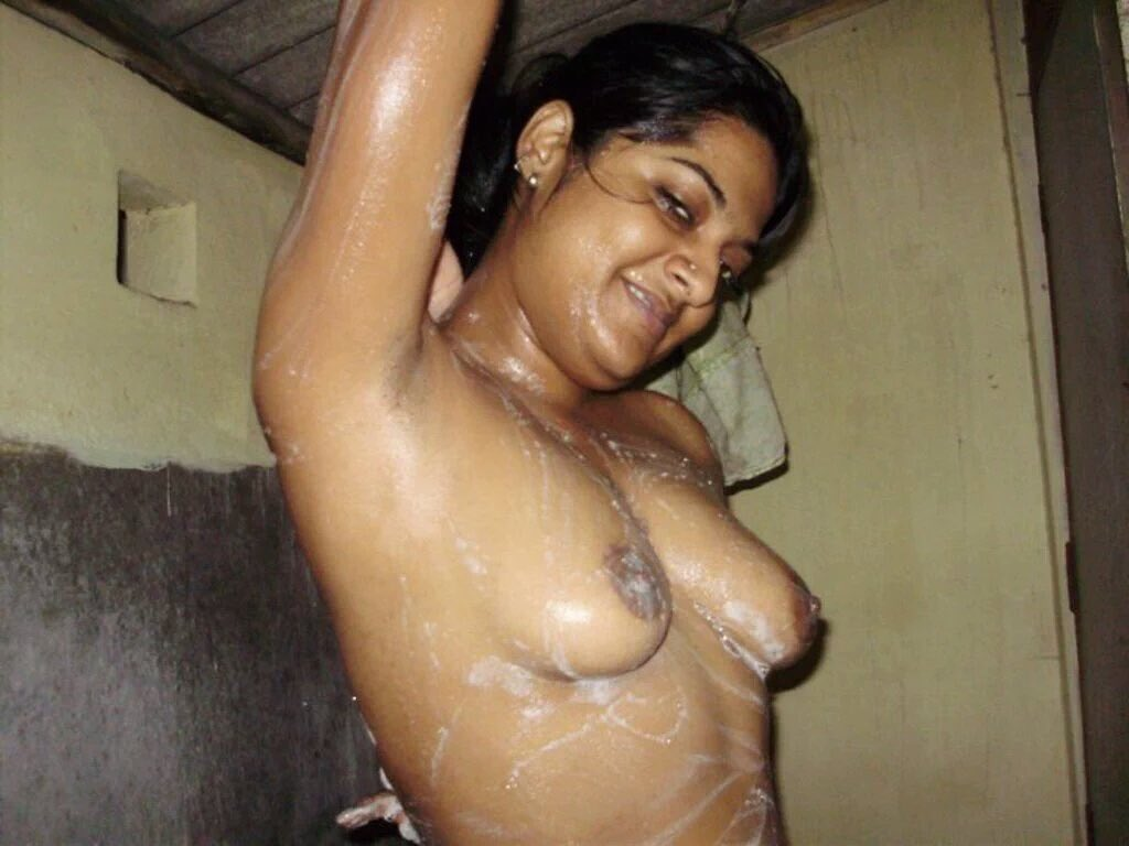 Regret, that, Sex indian girl washing her pussy confirm