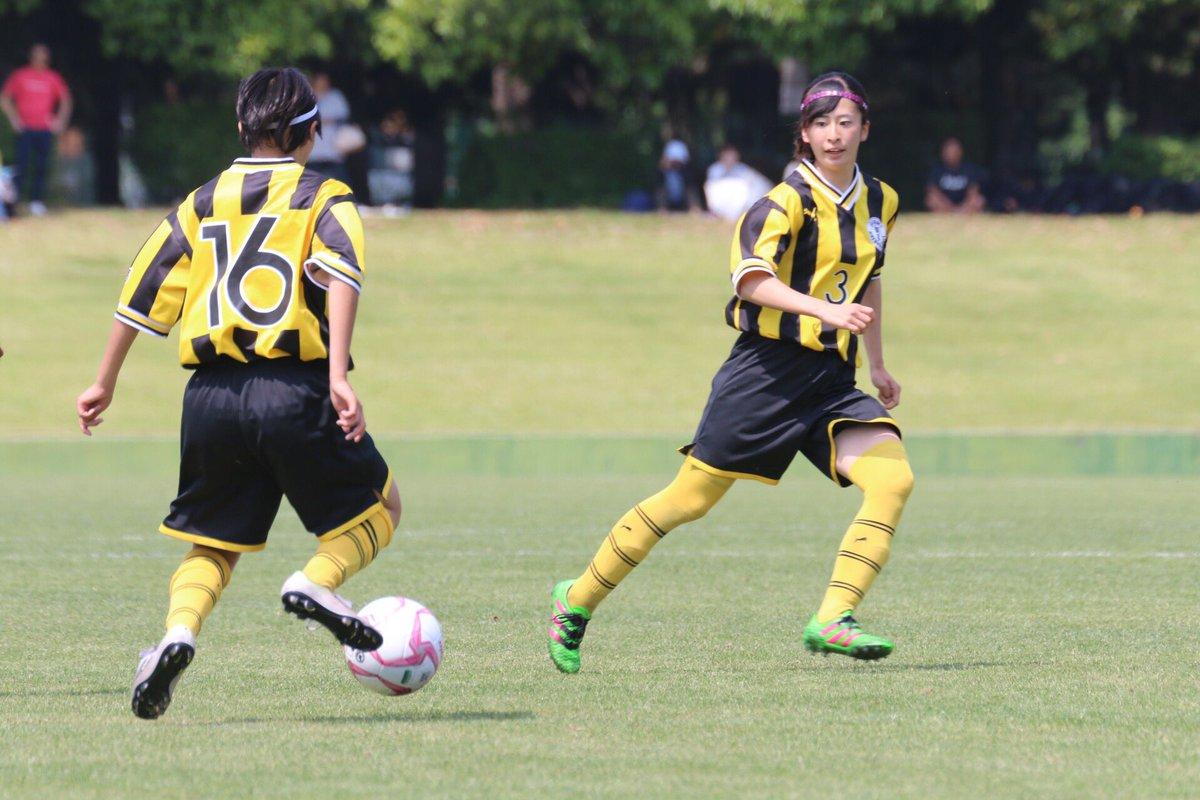 前橋 育英 サッカー ツイッター
