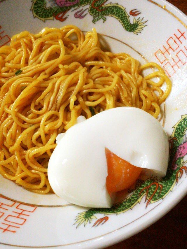 味噌 アレンジ ラ王