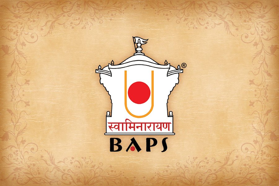 baps satsang exam login