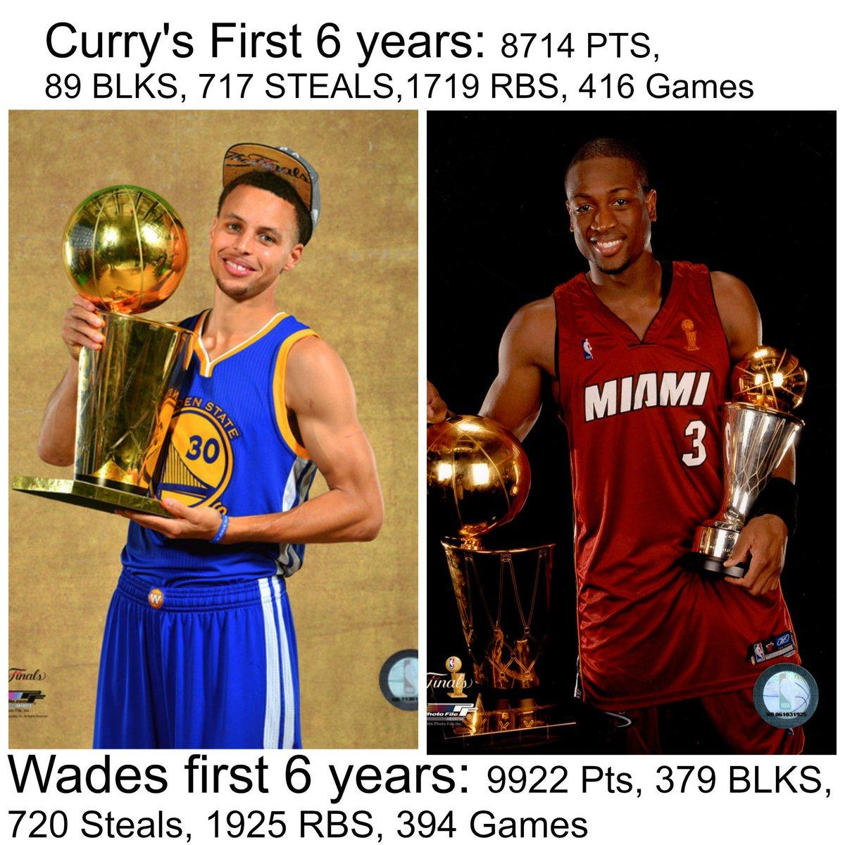 @DontHateTheH3at @HeatvsHaters @DwyaneWade @DwyaneWade @itsgabrielleu @MiamiHEAT @NBA https://t.co/4CwVLyccUS