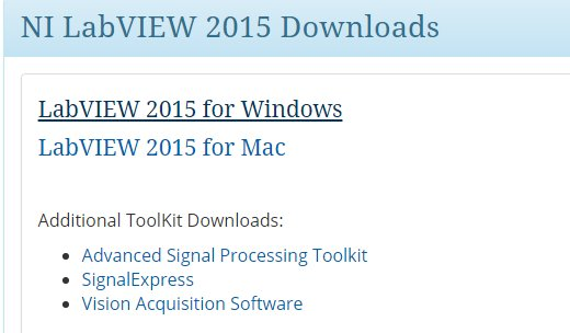 labview 2015 activation code
