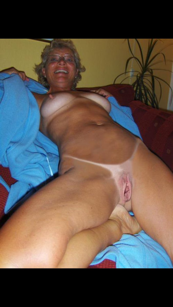 Fun Over Fifty Dating-6422