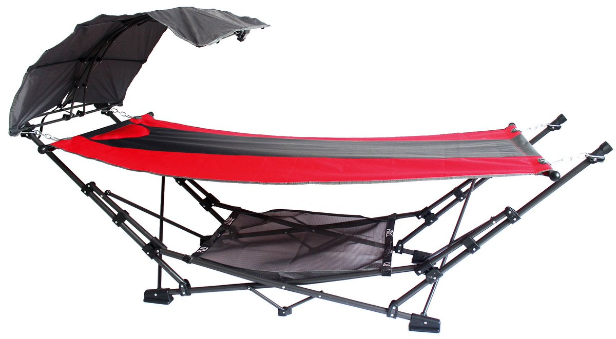 ocean state job lot on twitter    relax anywhere with our collapsible hammock   osjl https   t co 7ndftkuy3o u2026   ocean state job lot on twitter    relax anywhere with our      rh   twitter