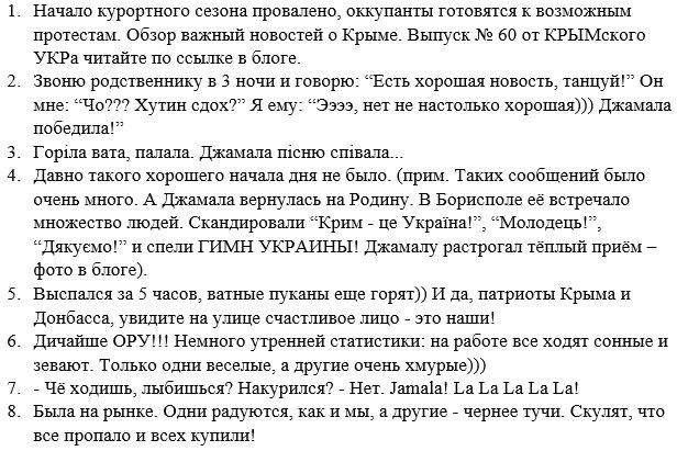 """Российские парламентарии хотят увеличить число школьных уроков истории: """"подъем патриотизма - нужно сохранить"""" - Цензор.НЕТ 4830"""