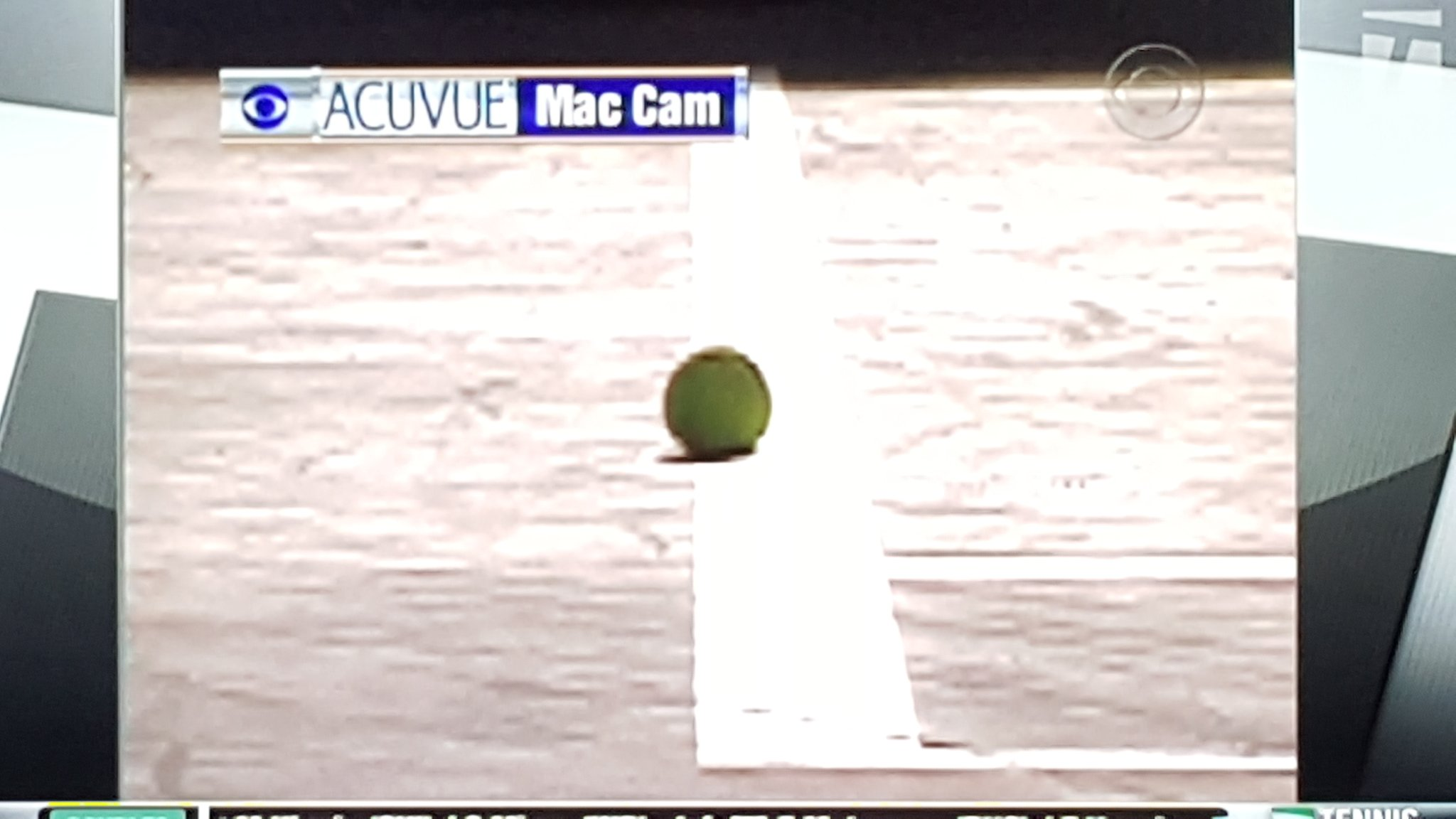 Image result for maccam tennis