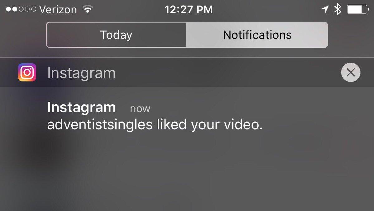 Adventist singles dating