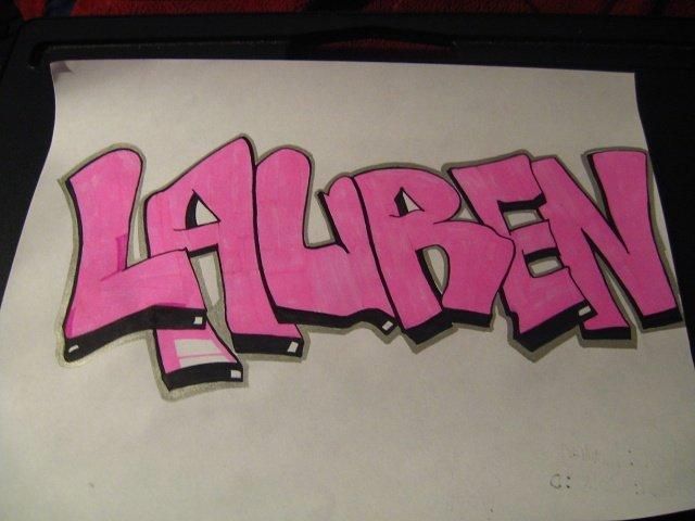 Открытка марту, картинки с именем вика прикольные граффити