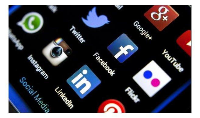 Facebook, Twitter e YouTube verranno denunciati in Francia