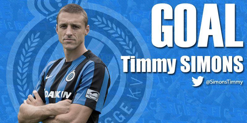 70' GOAL! Captain Timmy Simons zet de penalty om, 4-0! #CluAnd #BluvnGoan https://t.co/FeFoRyHyfT