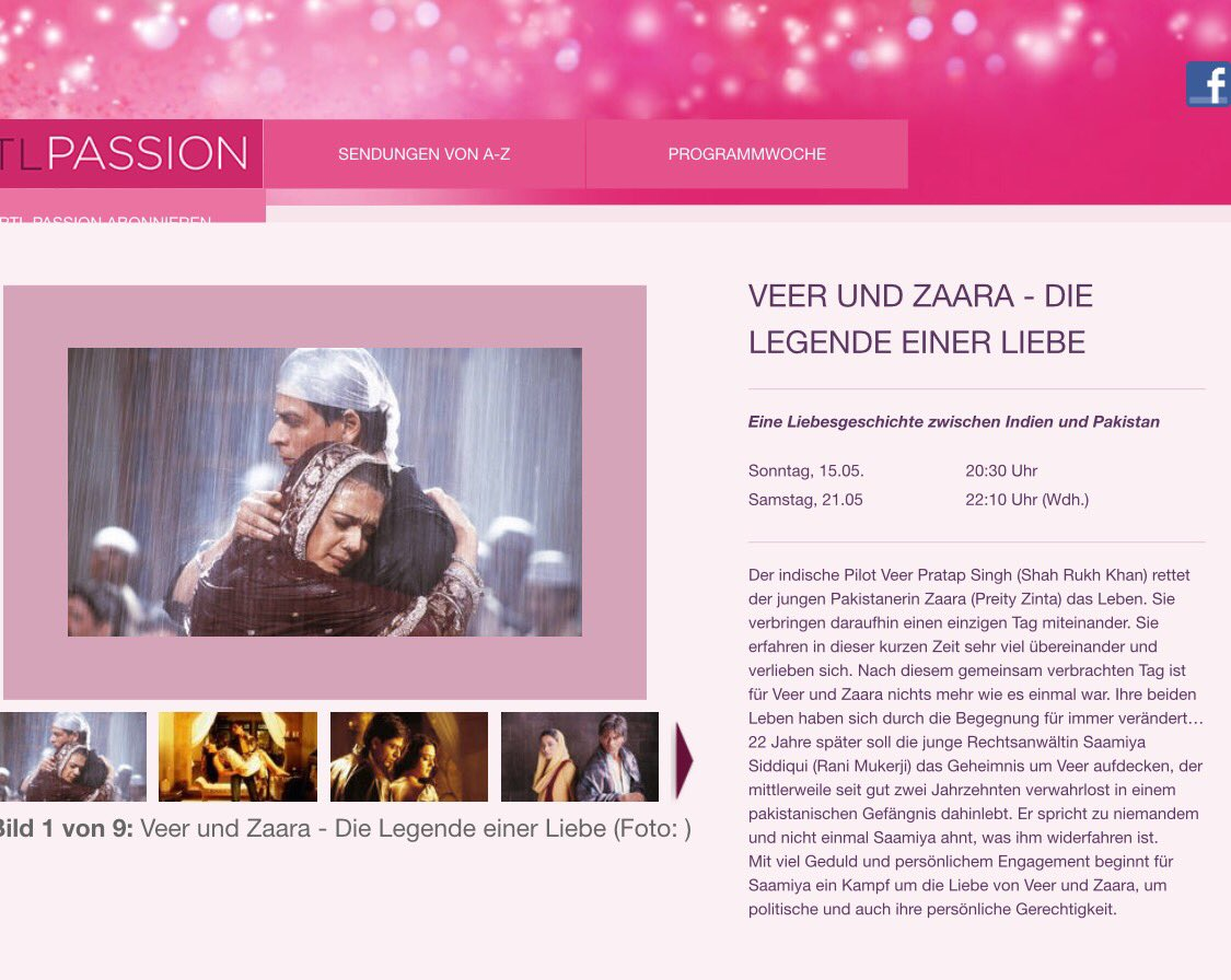 www.rtl-passion.de