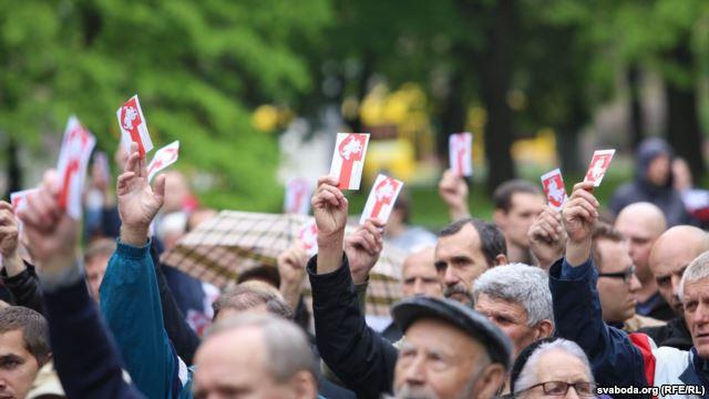 Канадская оппозиция призвала расширить санкции против РФ - Цензор.НЕТ 1541