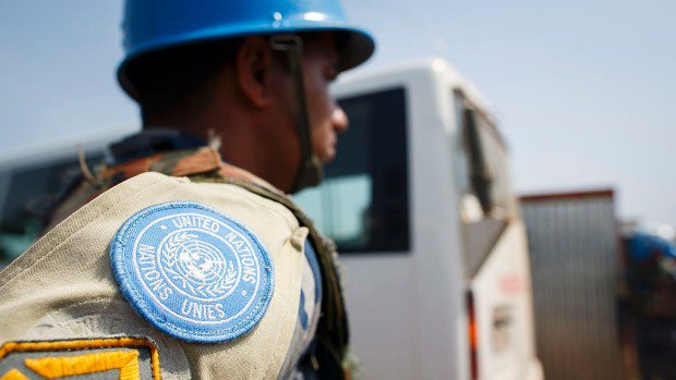 The devastating irony of calling UN troops 'peacekeepers' by Ruby Hamad https://t.co/JPq7k3E6bn  #womenwrites https://t.co/nWQmN7lgGh
