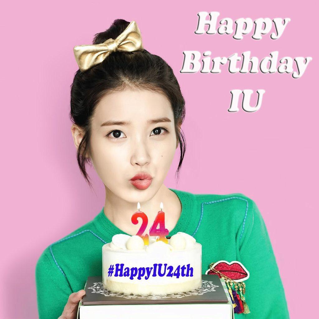 Download Happy Birthday Cake Cartoon Png