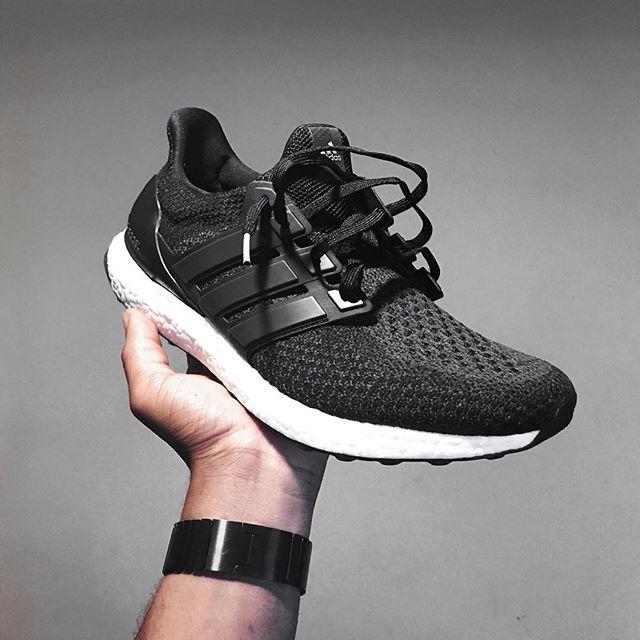 fe1f70f62cc1c Sneaker Shouts™ on Twitter