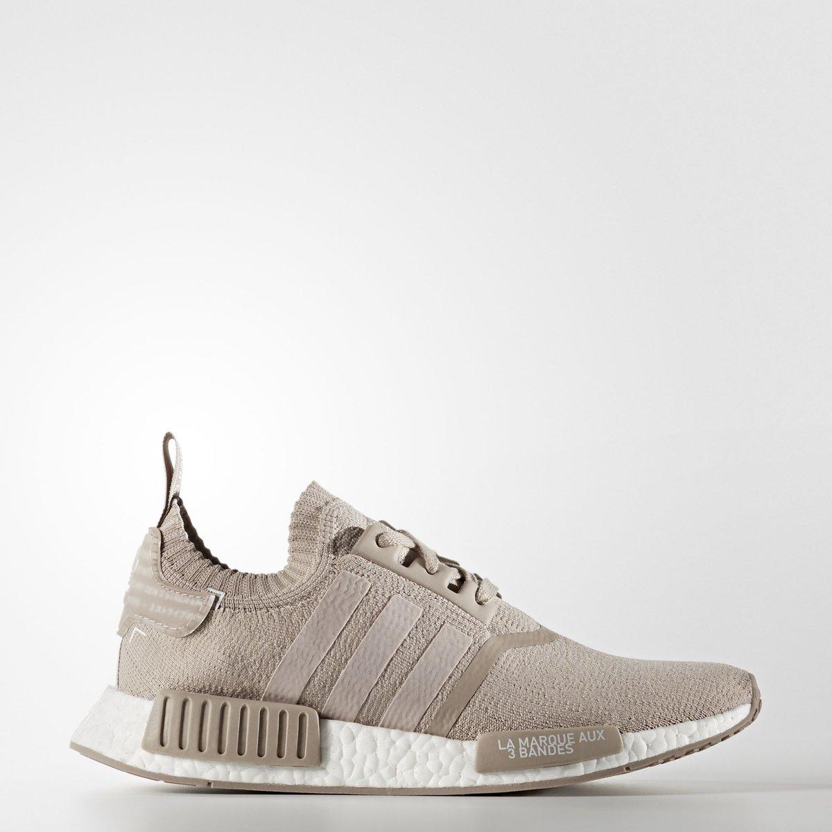 Nmd Adidas Vapour Grey