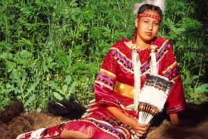 Lakota Hemp in Photos